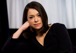 Continue reading: Tatiana Maslany discusses Emmy nomination, and being surprisingly 'subversive'