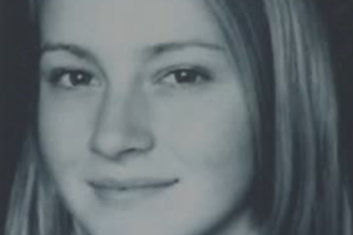 Man convicted in Toronto shooting that killed Jane Creba denied day and full parole