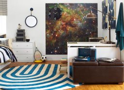 Continue reading: DIY: Tips for affordable dorm room renos