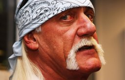 Continue reading: Hulk Hogan's trolls, a fake photo op, and other things that were fake online this week