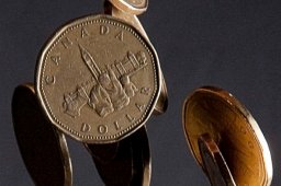 Continue reading: Canadian dollar takes a hit as potential rate cut looms