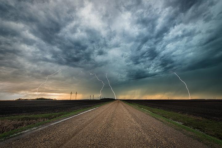 Manitoba storm 2014 weather