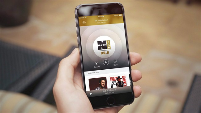 The hearing stems from a complaint about Quebecor-owned Videotron over the way it bills customers for the data they use. In 2015, the company launched an unlimited music streaming service allowing its customers to stream music from specific third-party services without it counting toward their monthly data cap.