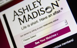 Continue reading: Class-action lawsuit filed in Canada against Ashley Madison