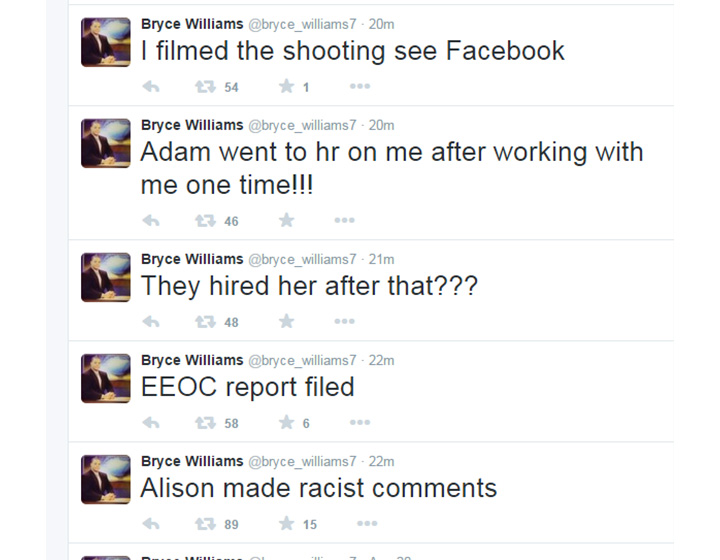 alleged-shooter-tweets