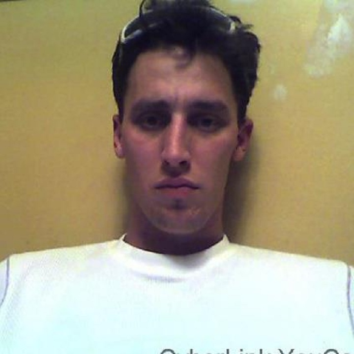 Beau Lawrence Clark is wanted by the Chilliwack RCMP regarding an incident on Aug. 10, 2015.