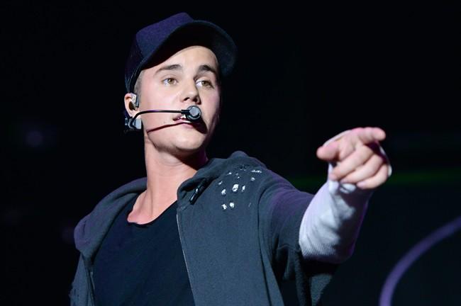 Former 'SNL' writer John Mulaney recalls brush with bratty Justin Bieber