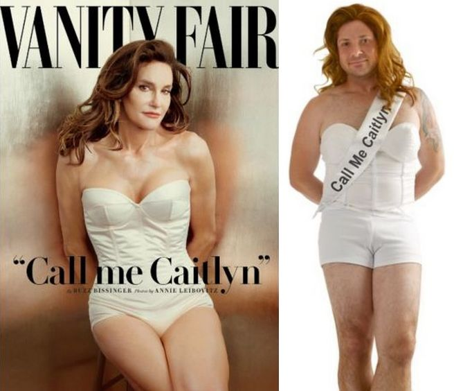call-me-caitlyn-together