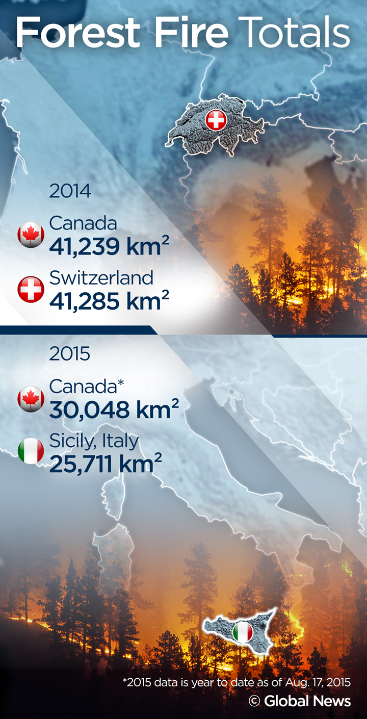 Forest-fires-totals-graphic