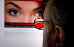 Continue reading: In Canada, U.K. and U.S., Ashley Madison users were over 80% male
