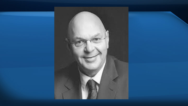 The arrest of Leonard Homeniuk, the former CEO of Centerra Gold, is without merit says the company.