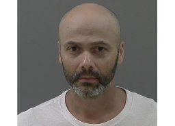 Continue reading: Montreal police arrest one of Quebec's most wanted