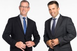Continue reading: Global Edmonton goes 'Behind the News' with Weekend Morning News team Kent and Kevin