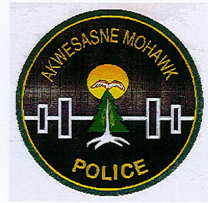The Akwesasne Mohawk Police Service is investigating after a man was found with unknown injuries on Aug. 11 and later died.