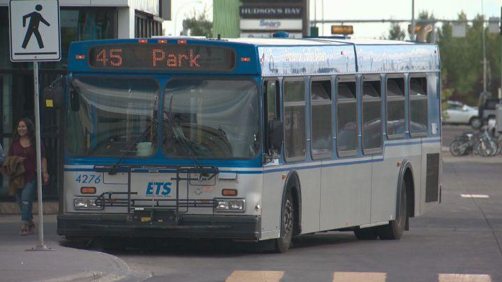 File: ETS bus.