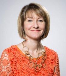 Deb Zinck | Global Edmonton