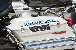 Continue reading: Clarington, Ont. thief entered home posing as handyman: police
