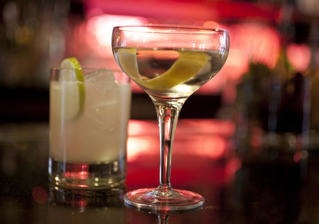 Being on the same page as your partner when it comes to drinking habits leads to greater marriage satisfaction, new research suggests.