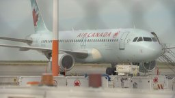 Continue reading: Looming Air Canada cuts cause concern for Regina Airport Authority
