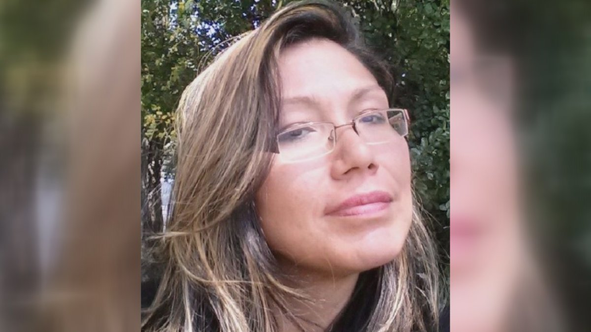 Lethbridge woman's death determined to be a homicide - image
