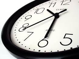 File: Clock.