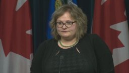 Continue reading: Minister of Health Sarah Hoffman creates new Alberta Health Services Board