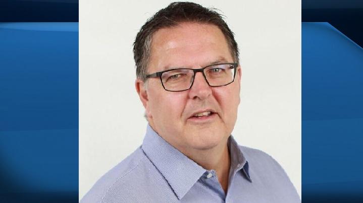 James Maloney unseated Conservative Bernard Trottier, who served a single term in Etobicoke-Lakeshore.
