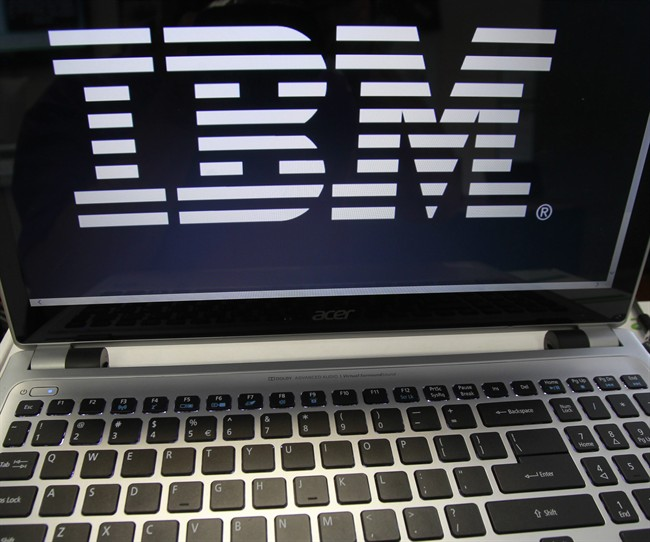 IBM teams up with 3 Canadian universities to fight cyber crime - image