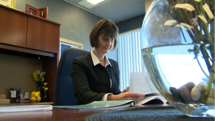 After two employees were fired for accepting vendor-sponsored trips, Saskatchewan's auditor is calling on eHealth to improve conflict of interest rules.