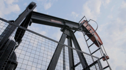 Continue reading: Map: Alberta littered with inactive oil and gas wells