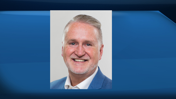 Following the close results of the Regina-Lewvan riding in the federal election the Conservative Party is requesting a judicial recount of the votes.