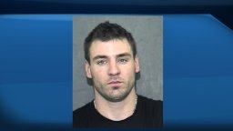 Continue reading: Morinville RCMP search for armed and dangerous man in Edmonton area