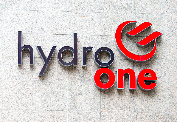 Hydro One says the company will be offering customers who are affected by the novel coronavirus financial assistance and payment flexibility.
