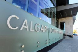Continue reading: Calgary Board of Education to change how it reports cost of lease