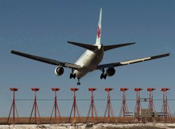 Continue reading: Man denied Air Canada flight for carrying medical marijuana