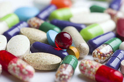 5 tips when taking medications - image