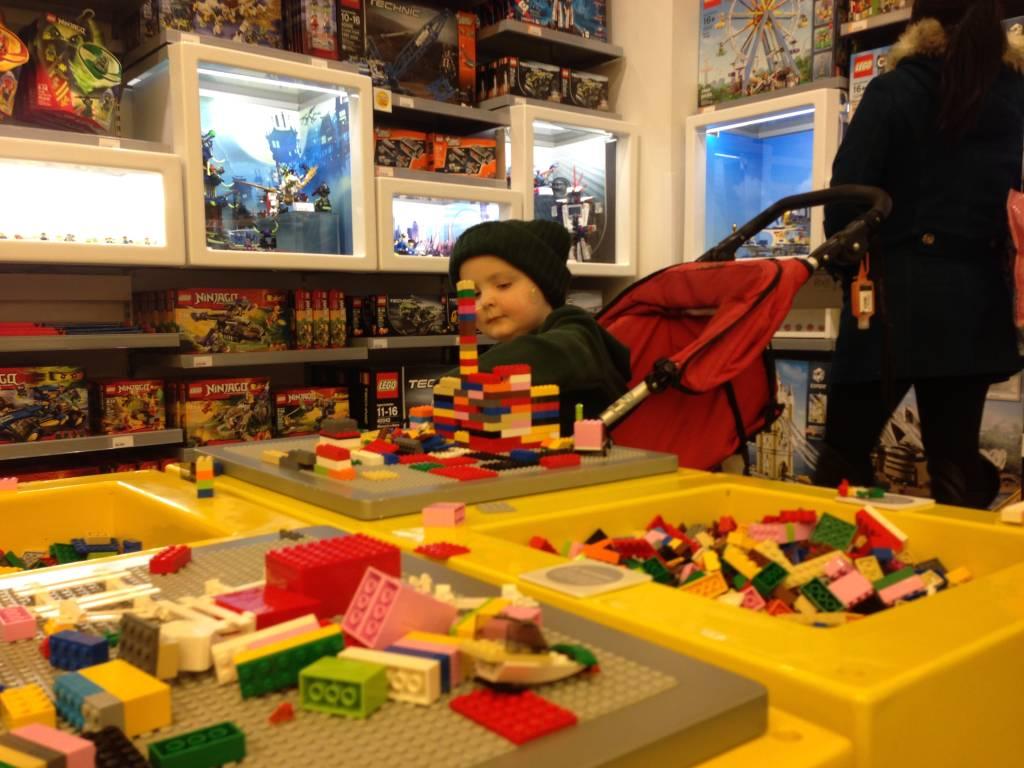 Legoland1