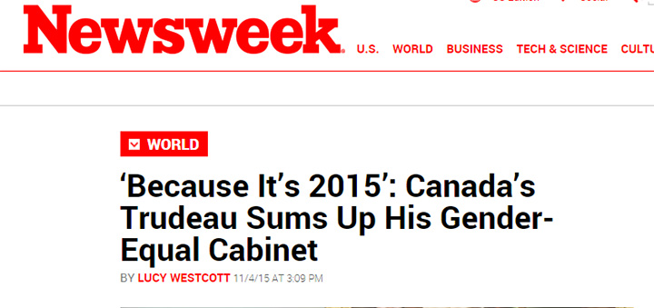 newsweek-2015