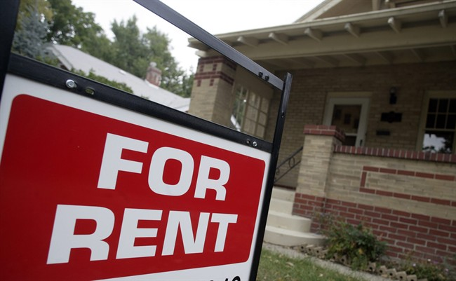 Landlord beware. Having a tenant can be more than you bargained for.