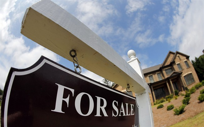 Rapidly escalating house prices in the Toronto and Vancouver areas have caused some Canadians to take on record amounts of debt relative to their incomes.