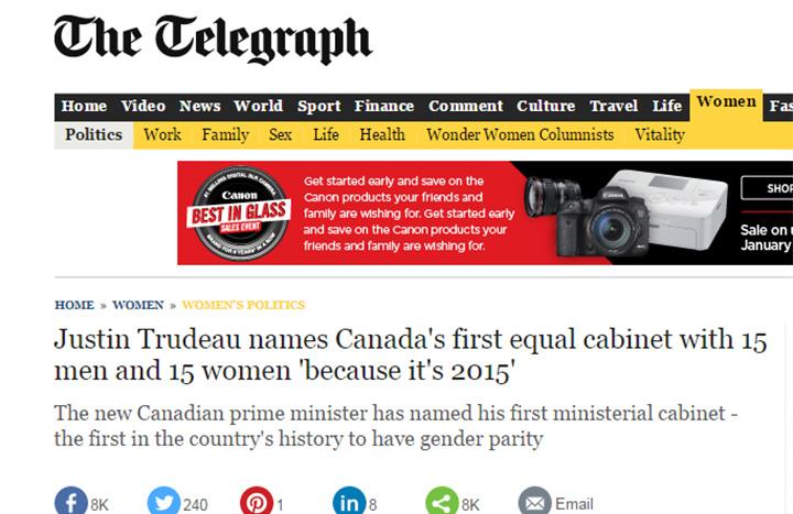 Telegraph-2015