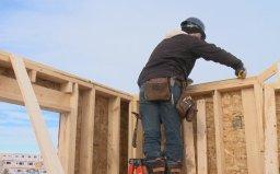 Continue reading: Saskatoon landlords urge caution when building garage suites