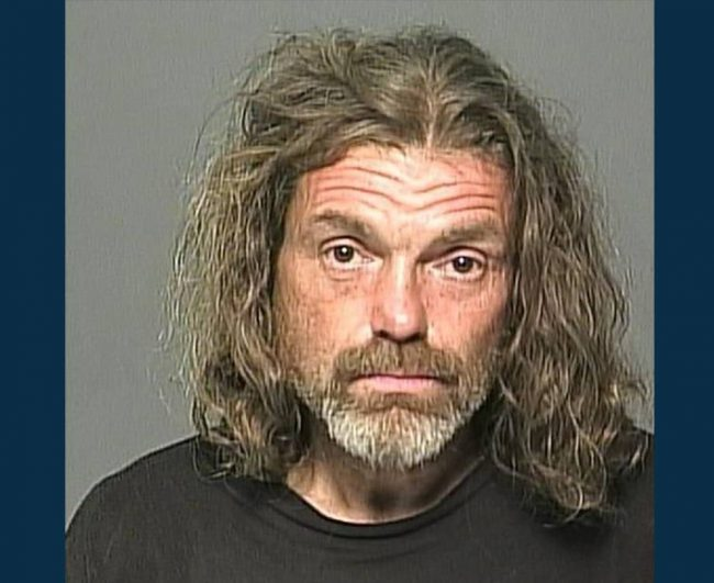 Raymond Cormier was acquitted of second degree murder in the death of Tina Fontaine.
