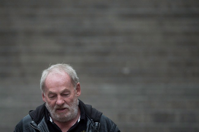 Crown didn't disclose suspect's details: trial - image