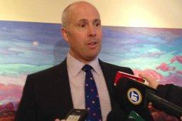 Continue reading: Membership in Alberta Party soars by 500% ahead of leadership vote