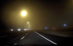 Continue reading: Fog advisory issued for Guelph, Waterloo Region