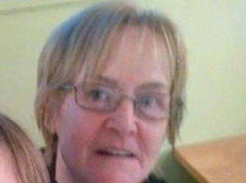 Missing Vernon woman found dead - image