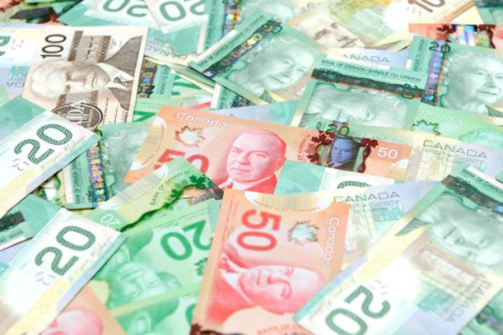 Will higher tax rates for top earners take a bite out of Canada's economic competitiveness?.