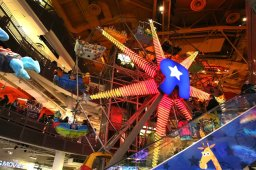 Continue reading: Toys 'R' Us reportedly weighing bankruptcy: What Canadians need to know