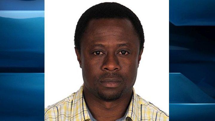 Oluwatosin Oluwafemi